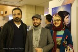 چکامه چمن ماه - عباس غزالی