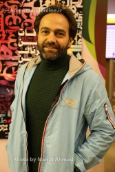 آرش مجیدی