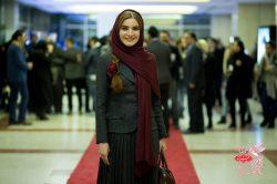 افتتاحیه جشنواره فیلم فجر