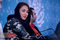 کاخ جشنواره سی و پنجمین جشنواره فیلم فجر
